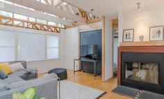 家装产业化的新特点与新机会