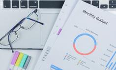 一文讀懂業務數據的分析思路