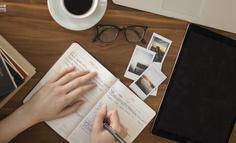 如何培養職場寫作基本功