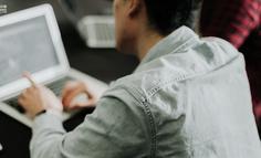 互联网和传统企业项目经理的区别在哪儿?