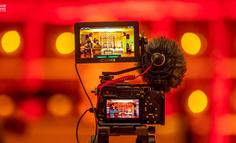 西瓜视频竞品分析|中视频风口的西瓜如何走下去?