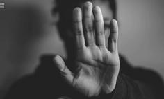 对话鹅厂项目经理,你是否也有不同程度的暴力沟通?(上)