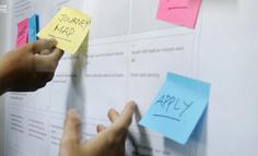 产品经理整理埋点需求的6个步骤