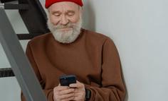 微信「老年版」,正式上线!