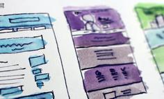 6张图说清设计流程新模型