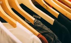 服装设计现状与供应链协同