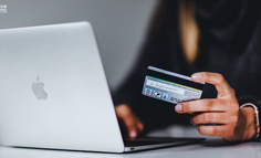 品牌电商到底该怎么做储值卡?