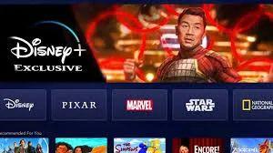 Netflix不稳,HBO失势,长视频全球热战