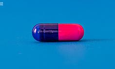 買藥新姿勢!醫藥電商市場規模高速增長,用戶消費習慣逐漸養成