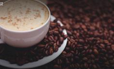 案例拆解:瑞幸咖啡如何靠私域,重回C位