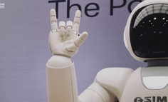 数据标注师:站在了人工智能风口,却为5K月薪挣扎?