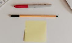 产品经理前端设计十大可用性原则