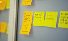 客户成功实战笔记(13):人效提升的1大前提和2大关键