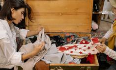 品牌服装协同设计Saas需要改善的问题