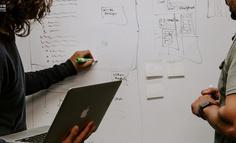 数据产品的竞品分析怎么做?