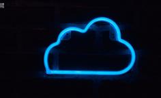 """从""""宜家效应""""分析微信为什么""""聊天数据云存储""""收费?"""