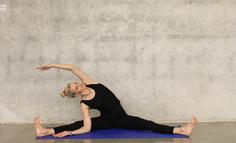 瑜伽界的LV,Lululemon是如何做到的?