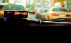 产品思维训练:早高峰高架开车怎么更快