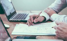需求文档遗漏问题的良方:认识它并干掉它