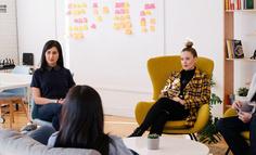 项目管理技巧:分工不明确时,如何避免同事之间互相撕逼和扯皮?