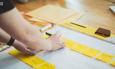 标签分类的三种方式:按用途、按统计方式和按时效分类