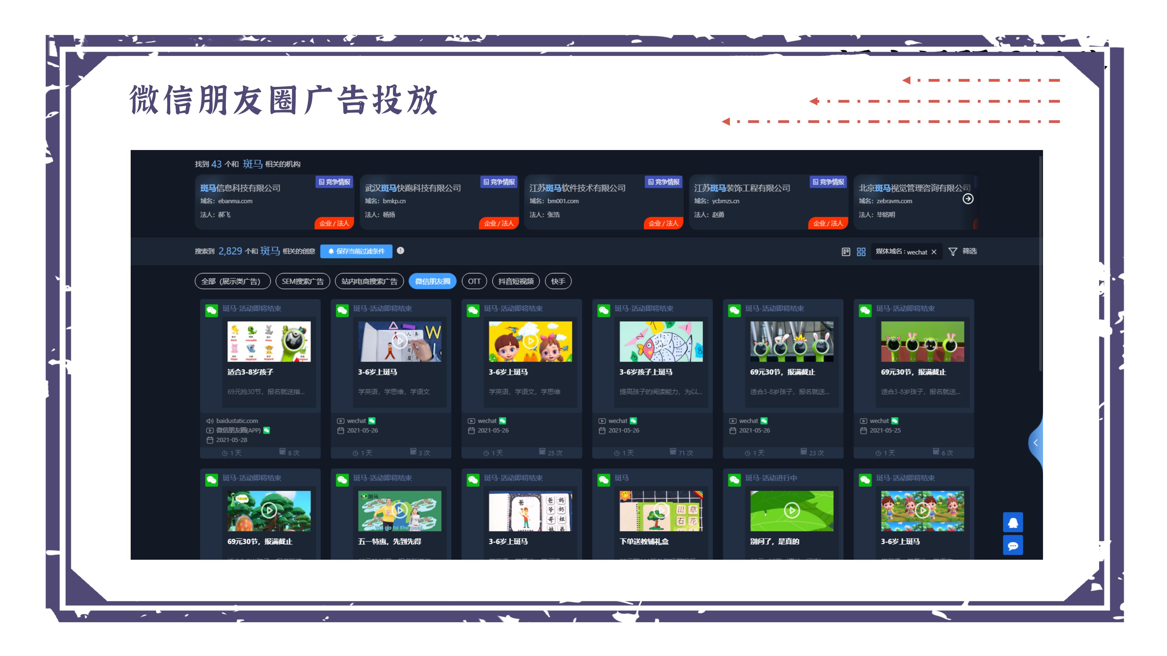 在线教育获客玩法和转化策略! 在线教育 第57张