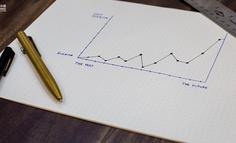 【數據分析思維】多因素影響下如何歸因?