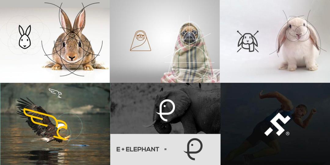 情绪板设计:助你打开设计创意