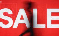 """李佳琦、薇娅1天销售200亿,""""全网最低价""""却正消失"""