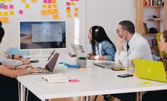 产品经理如何研究用户?用这3个实践方法,立马做最懂用户的人