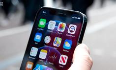 5G通话占道4G,你的5G套餐性价比真的高吗?