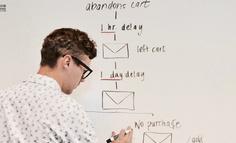 数据分析之漏斗分析,业务人如何进行有效分析?(上)
