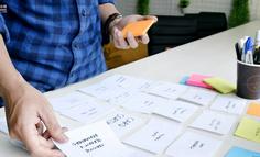 九大數據分析方法之:標簽分析法