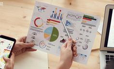 用户研究离不开市场分析、竞品分析