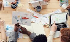 项目管理中PPT的价值及应用