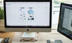 如何利用隐藏Axure原型式需求文档菜单列表提高工作效率