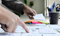 数据地图:数据资产管理,到底管什么?