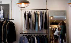 私域案例拆解丨优衣库线上线下无缝衔接,打造全渠道极致便捷购物体验