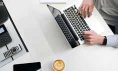 B端產品工作思路:業務閉環與落地實施