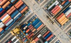 货运安全事故频发、代价高昂,智慧物流能做些什么?