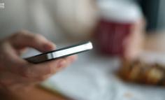 以小米手机为例,如何通过细分客户获得增长?