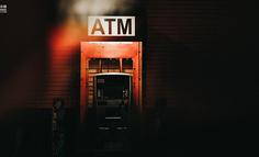 这个ATM机的取钱体验,有点惊艳到我!