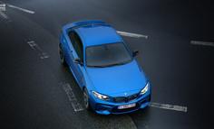 如何做好汽车后市场的动效?