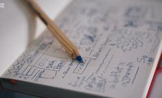 产品经理必须懂的关系模型:一对一,一对多以及多对多关系