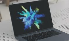 字節跳動如何實現產品體驗的一致性?ArcoDesign給出了一部分答案