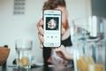 聽見你的聲音:主流音樂APP競品分析