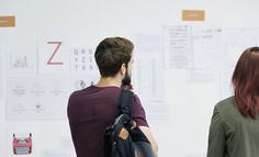 深度復盤 Slack 發展史:歷史上增長最快的 SaaS 創業公司