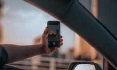 """Uber五位創始員工自述:我們如何騎上這頭500億美元的""""獨角獸"""""""