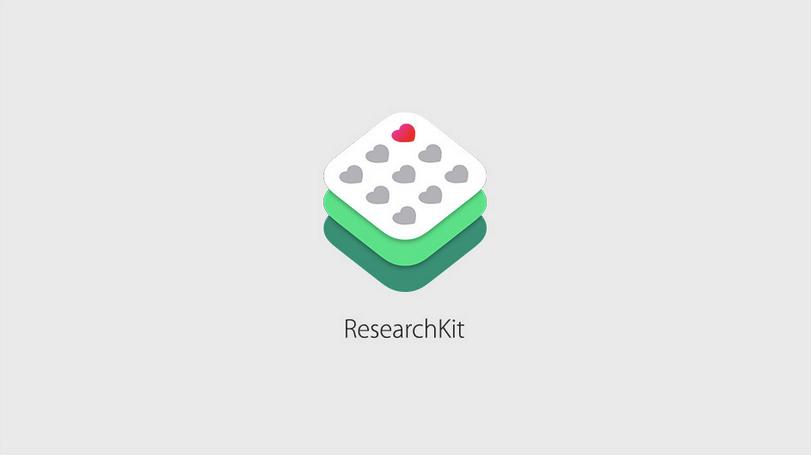 ResearchKit.png