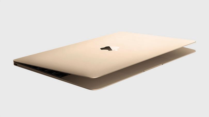 New MacBook.png